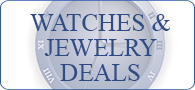 Watches & Jewelry Deals